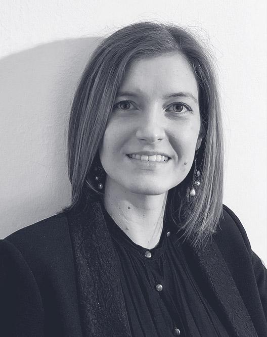 Francesca Antiga