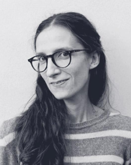 Carolina Galassi