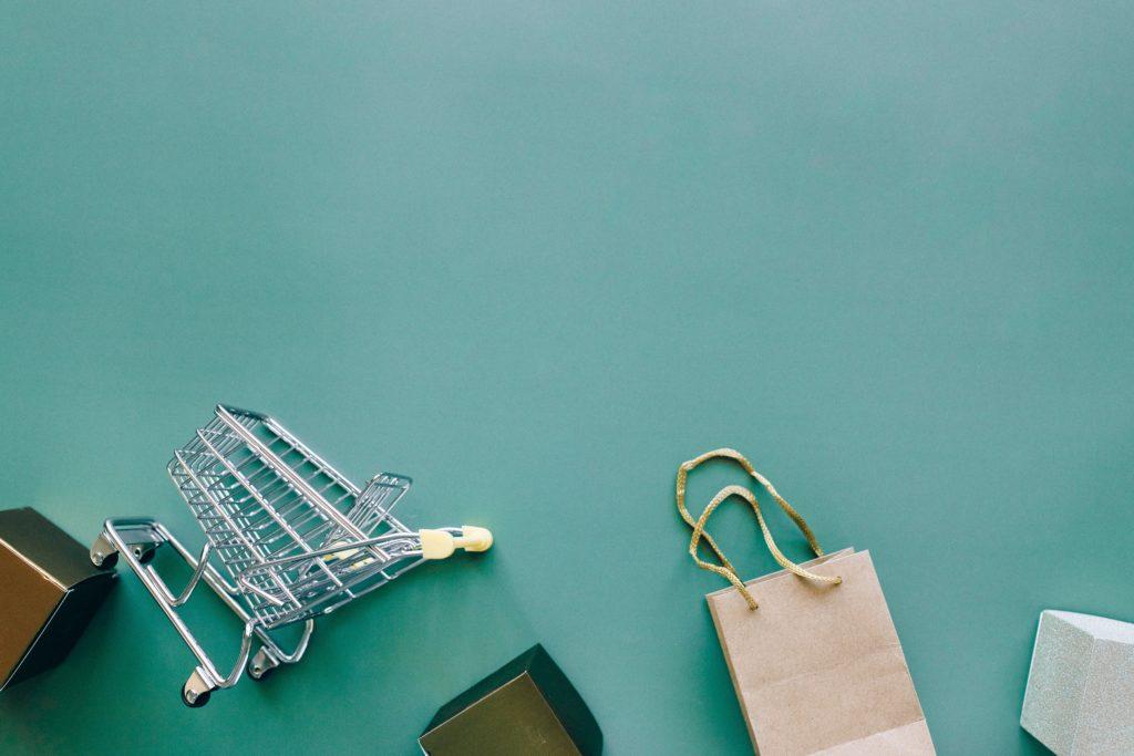 ai-commerce